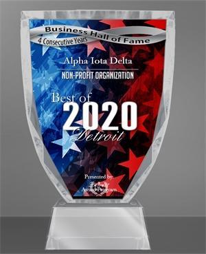https://detroit.2020-communitybestinformation.com/Images/Awards/2020/HoFCrystalFullColor.png.md.cc.DMM6-WBGE-92NN.jpg
