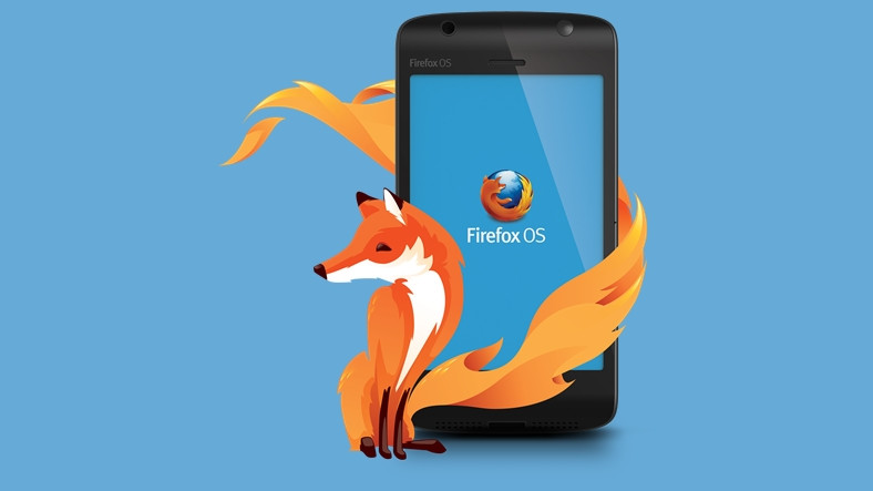 Fenix, Browser Android Pengganti Firefox