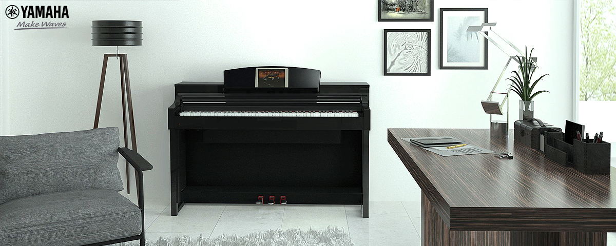 clavinova csp-150