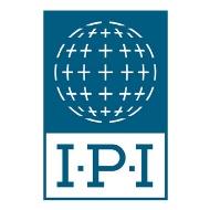 Image result for IPI logo
