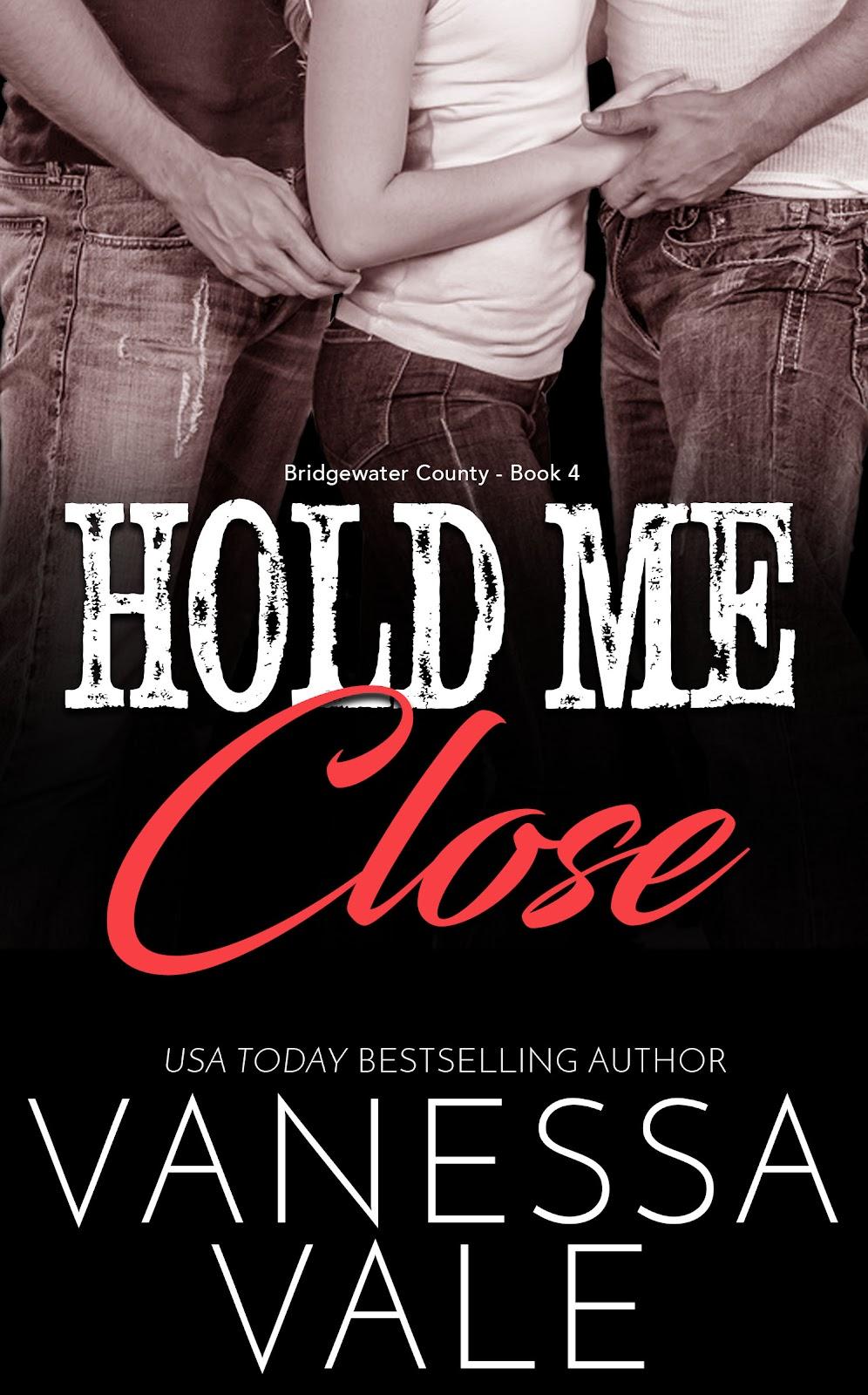 hold_me_close