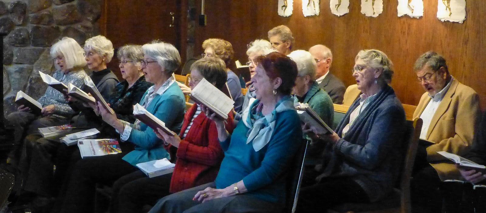 Choir 2-2016 (1)-2.jpg