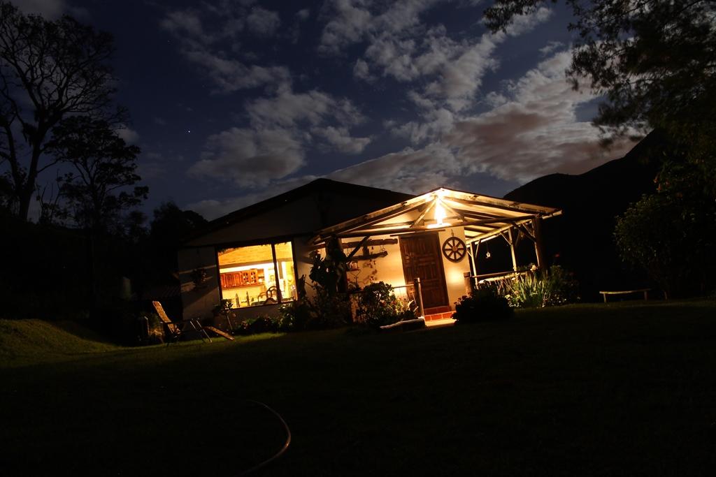 Hacienda San Martin Nono Ecuador 4destinations.JPG