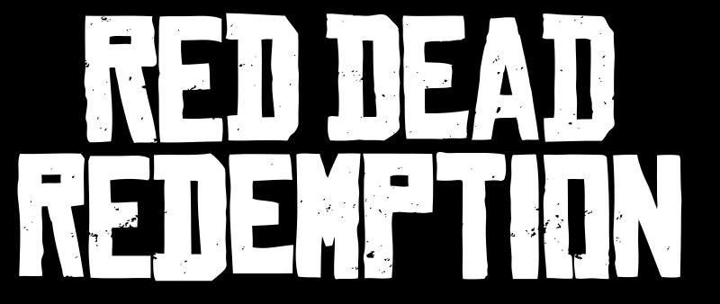 800px-Red-Dead-Redemption-Logo.svg.png