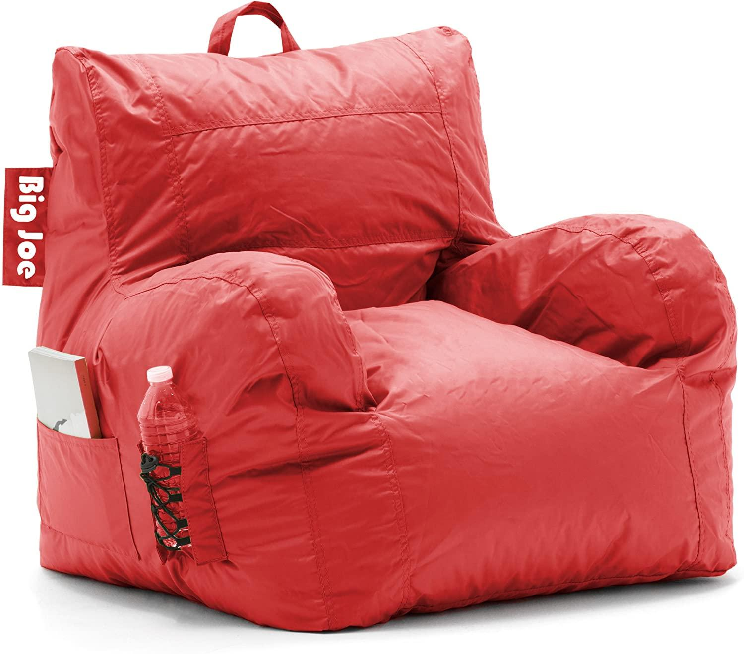 Top 10 best bean bag chairs in Canada - TheDigitalHacker
