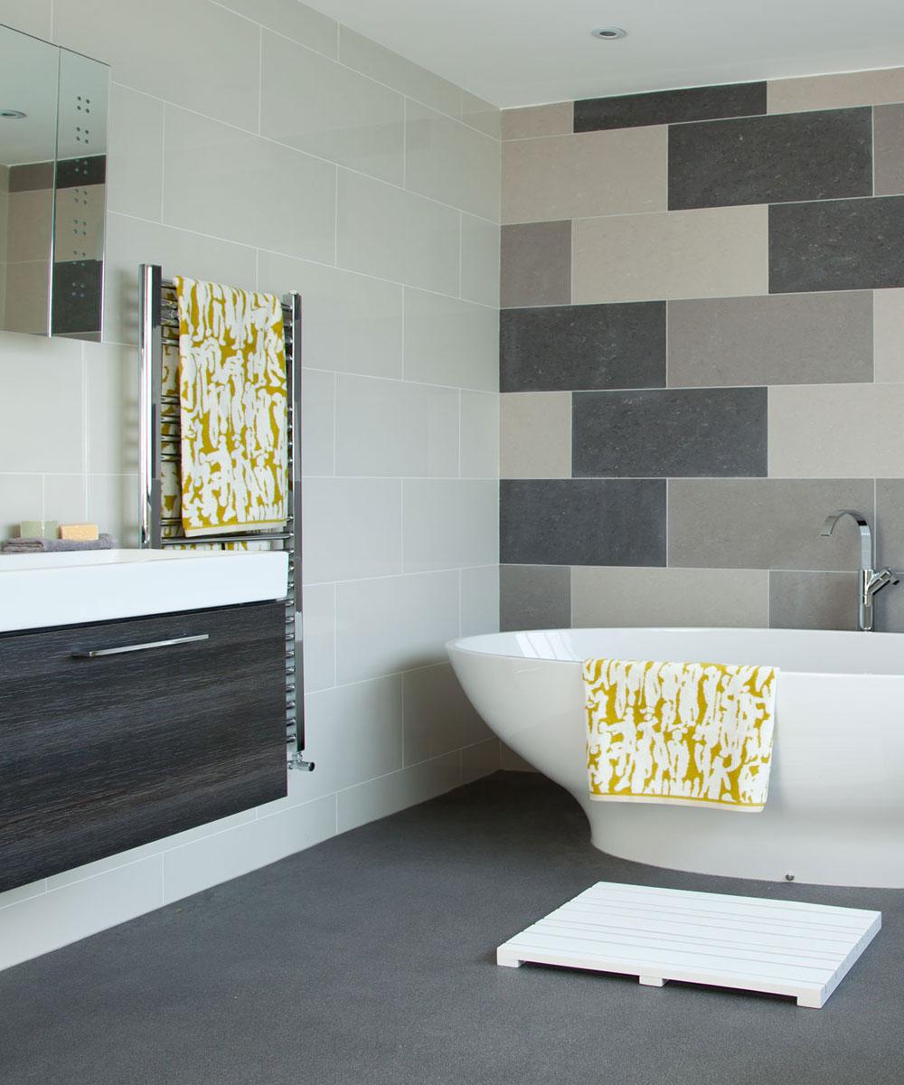 17 Bathroom Tile Ideas 4