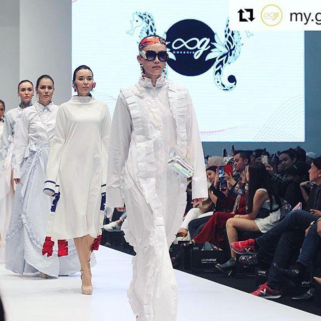 fashion designer malaysia, Ellynur S, Illi S