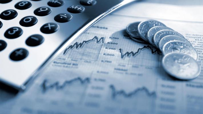 cách quản lý tài chính thông minh cho tương lai