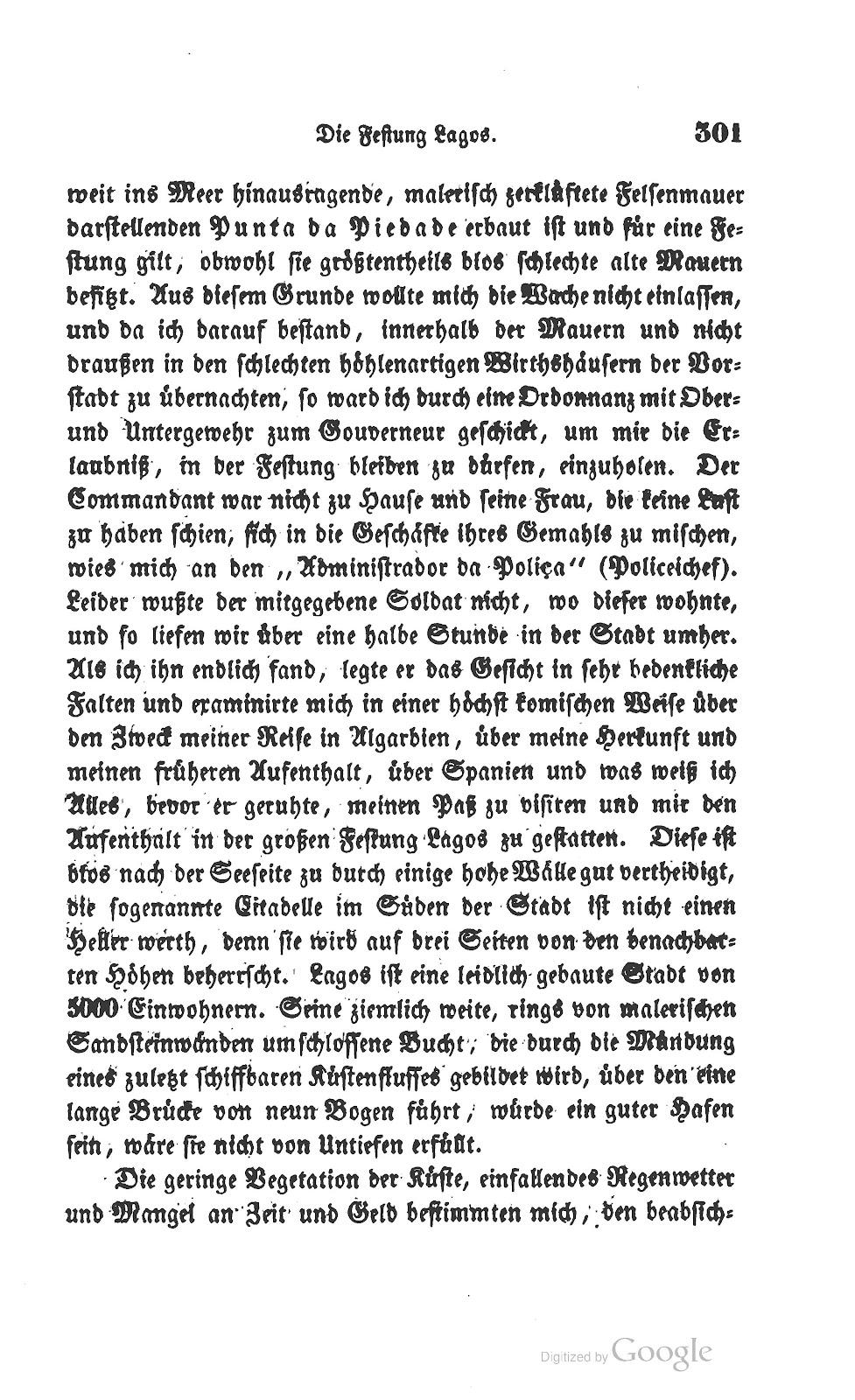 WIllkomm - 10. Kapitel Pages from Zwei_Jahre_in_Spanien_und_Portugal(3)_Page_43.jpg