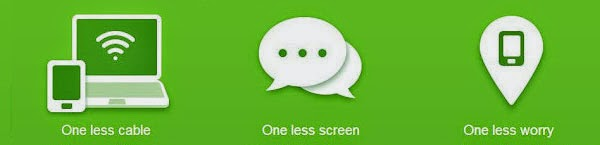 Airdroid Apps