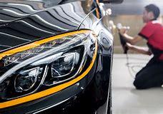 car detailers