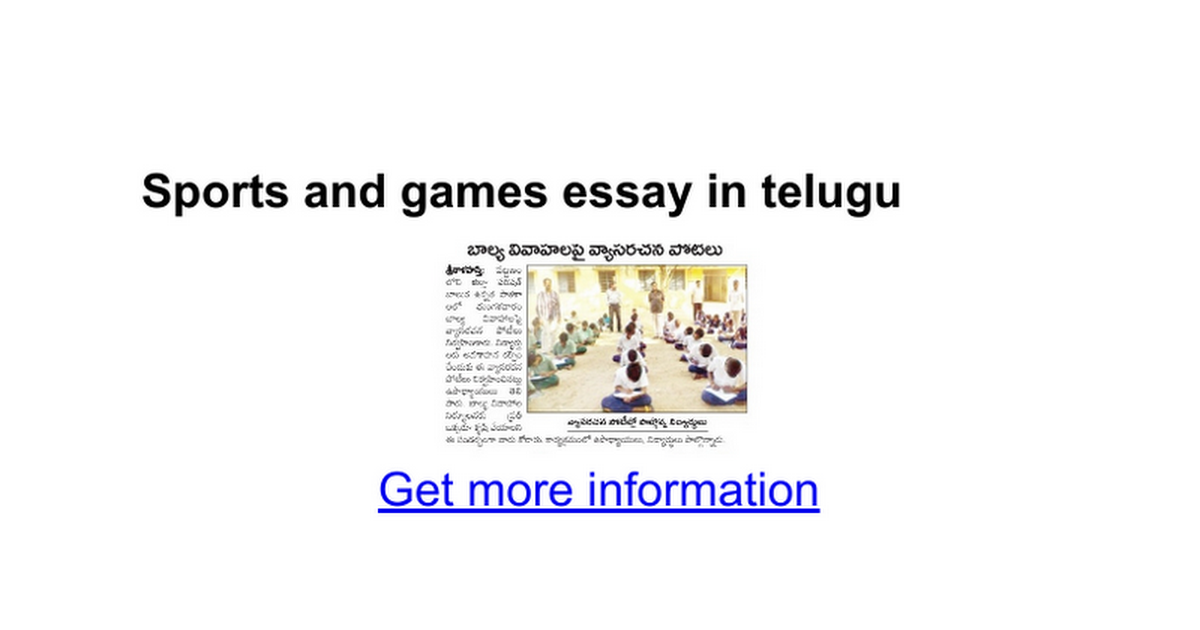 quick book reports to excel attorney representative cases resume     Essay on students discipline in telugu