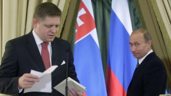 В Украине много структур и секретных предателей, поддерживающих отношения с Кремлем, - докладчик Европарламента Галер - Цензор.НЕТ 9370