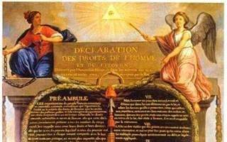 Risultati immagini per declaration universelle  droits de l. homme