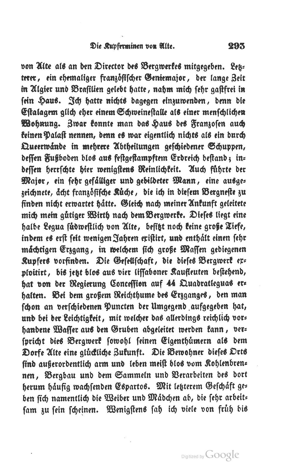 WIllkomm - 10. Kapitel Pages from Zwei_Jahre_in_Spanien_und_Portugal(3)_Page_35.jpg