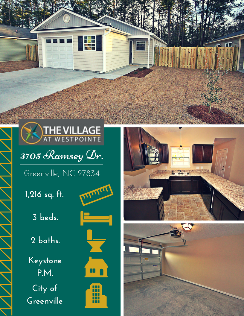 3705 Ramsey Dr., Greenville, NC 27834.png