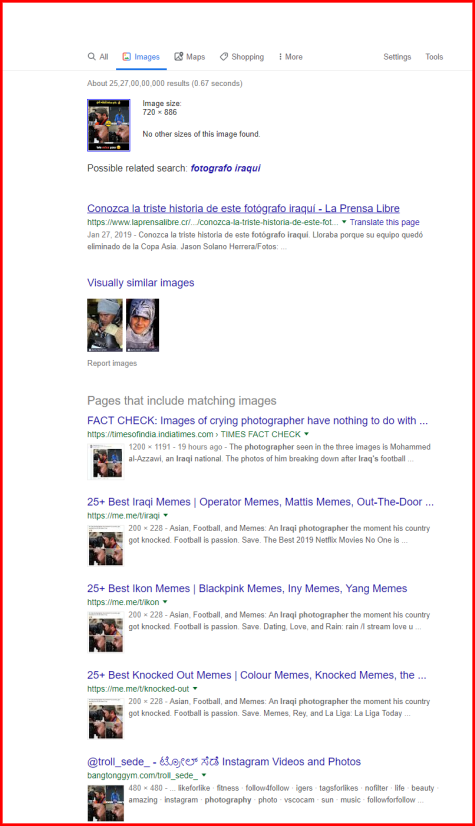 screenshot-www.google.co.in-2019.07.12-13-01-03.png