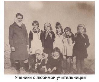 C:\Users\Юля\Pictures\Чесноки\8.jpg