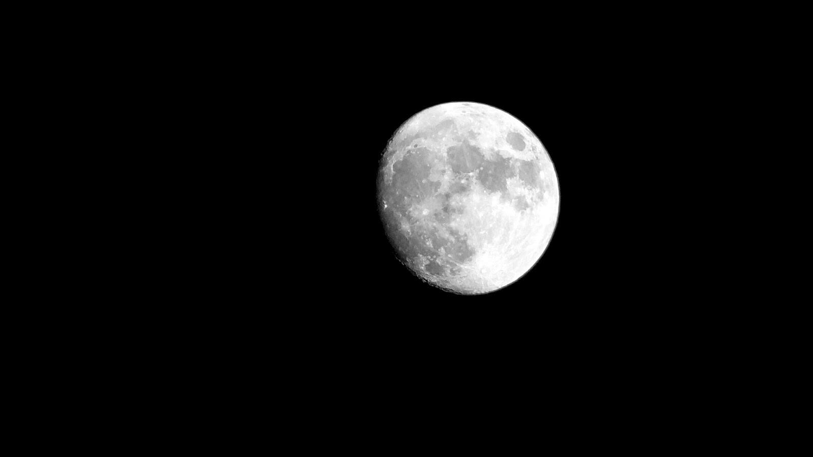 Monday Moon 2 copy.jpeg