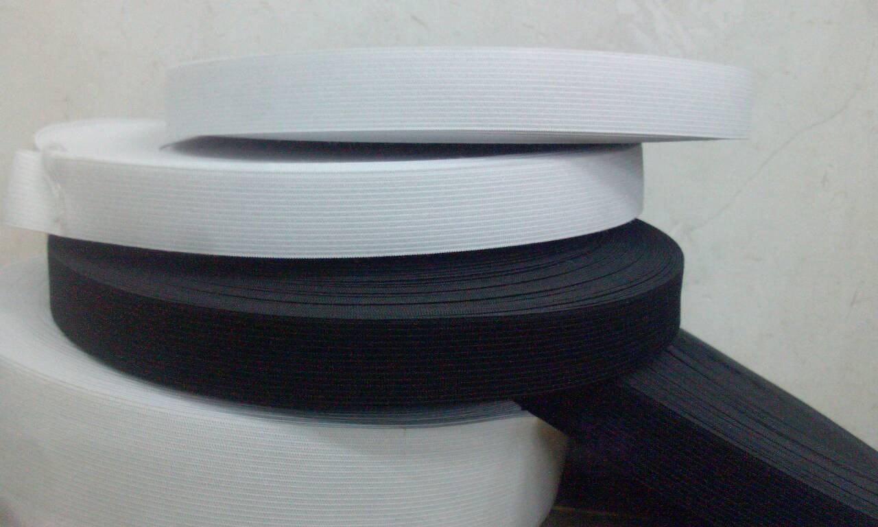 Một số lưu ý cơ bản khi mua dây thun dệt theo nhu cầu
