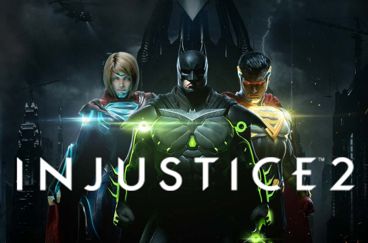Injustice 2 0001.png