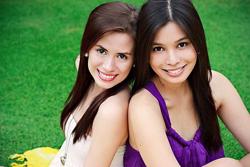 Cebuanas dating site kirjautuminen