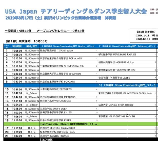 C:\Users\toshitada miwa\Desktop\2019  OBOG会\現役活動レポート\大学コンテスト①.jpg