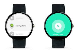 Image result for android wear