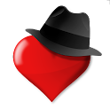 Spy your Love - Couple monitor apk