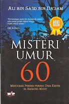 Misteri Umur 60 | RBI