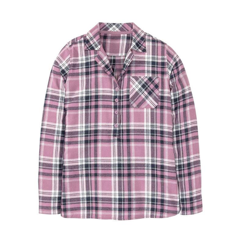 ست تی شرت و شلوار زنانه اسمارا مدل 317652