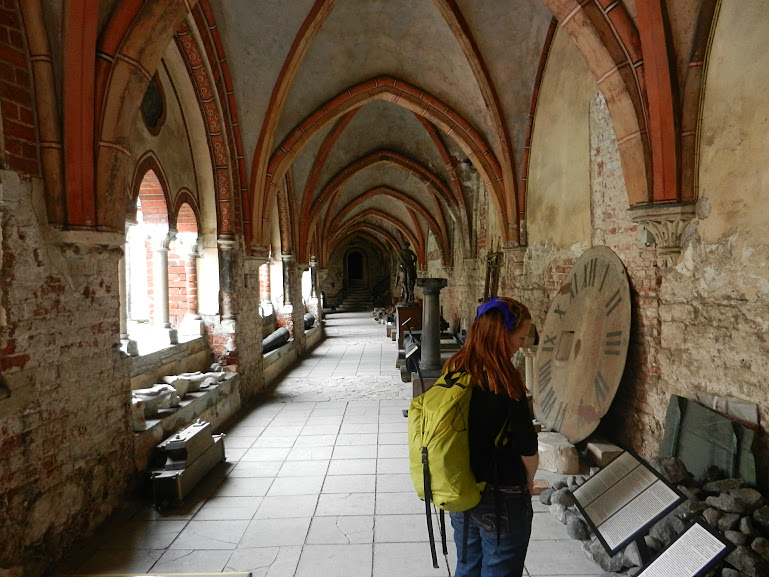 Dome Cathedral, Riga