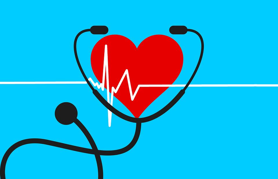De Salud Día La - Imagen gratis en Pixabay