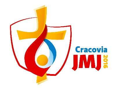 JMJloGO.jpg