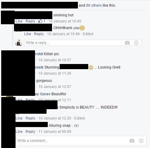Facebook-2016-01-13 11_25_20.jpg