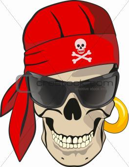 C:\Users\P Morris\Pictures\pirate.jpg
