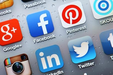 protect social media from hackers