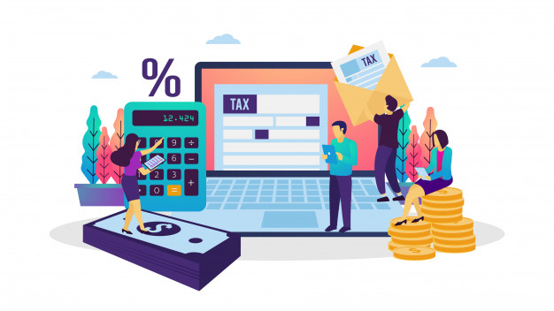 accounting and finance in malaysia