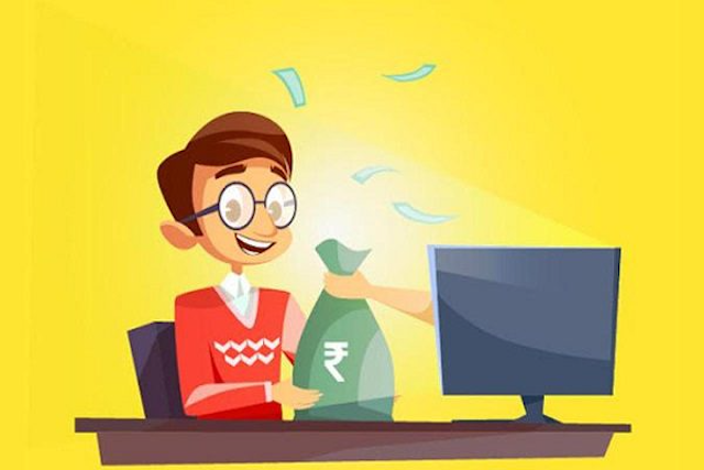 Vay Siêu Nhanh đề xuất cho bạn những tổ chức tài chính cho vay online uy tín