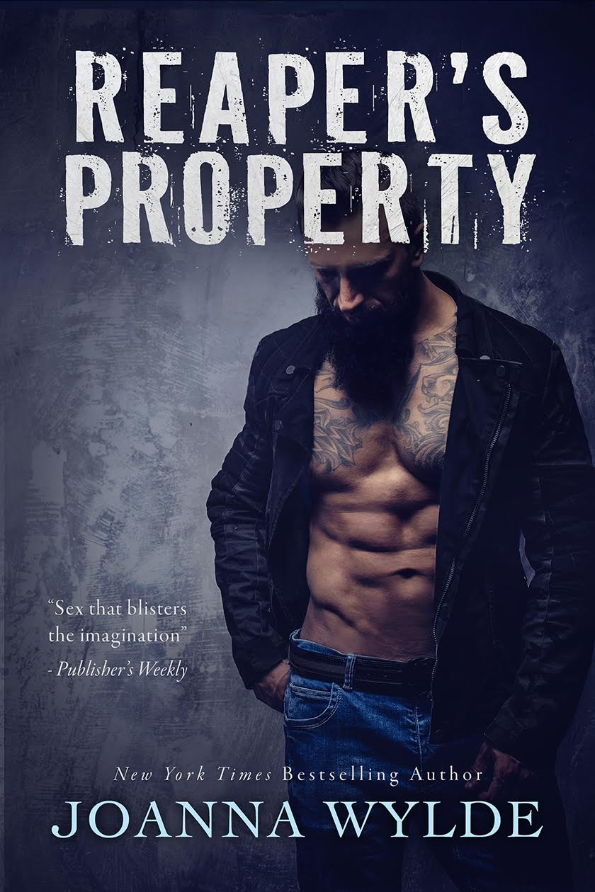 reaper's property new cover.jpg