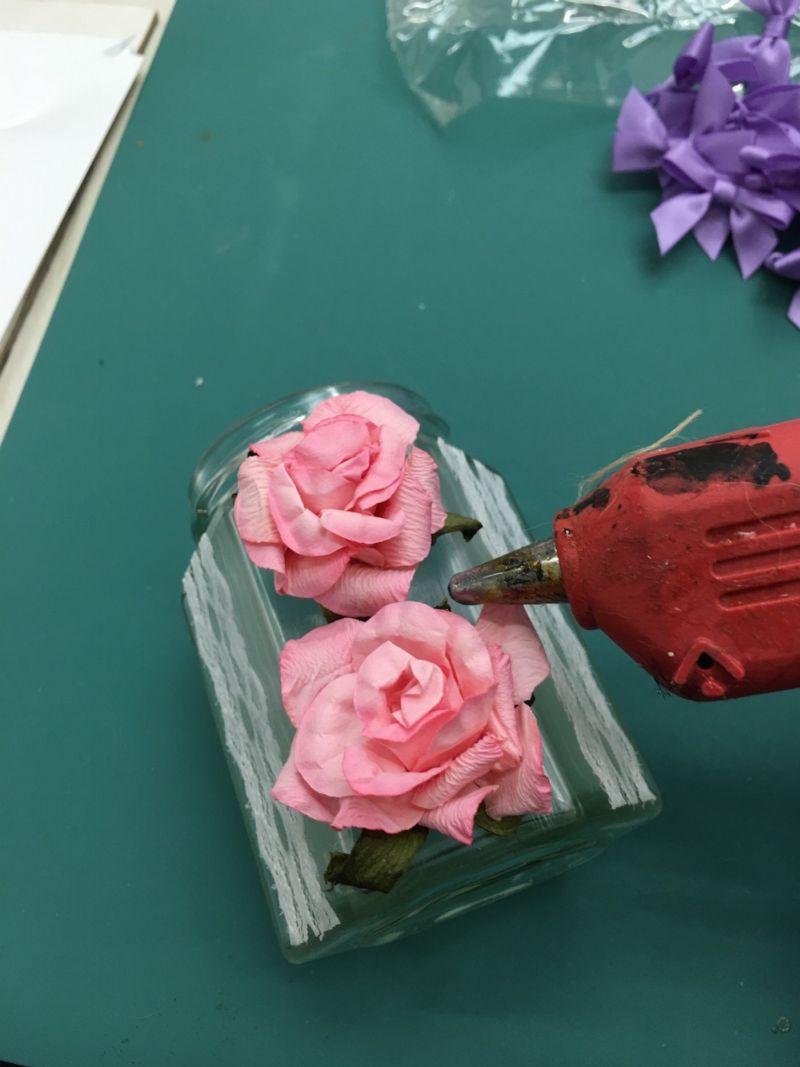 Como-decorar-frascos-vidrio-usarlos-como-dulceros6.jpg