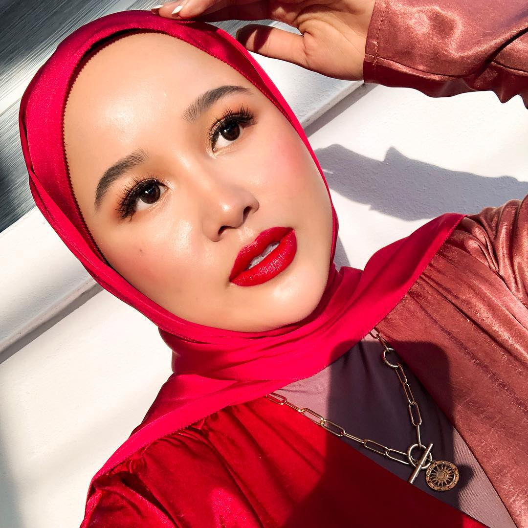 Beauty Malaysian Youtubers