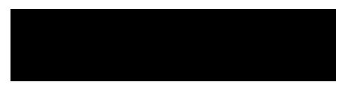 logo-cb2.png