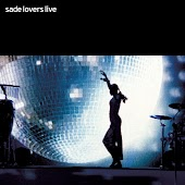 Slave Song (Live)