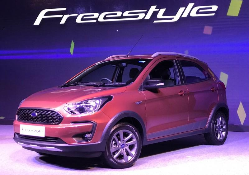 http://carindia.in/wp-content/uploads/2018/01/Ford-Freestyle-2-web.jpg
