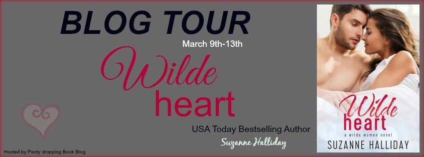 BT Wilde Heart Banner.jpg