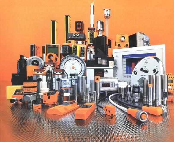 Nhà cung cấp thiết bị công nghiệp nên lựa chọn