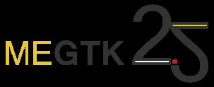 MEGTK25_B