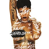 Unapologetic (Edited Version)