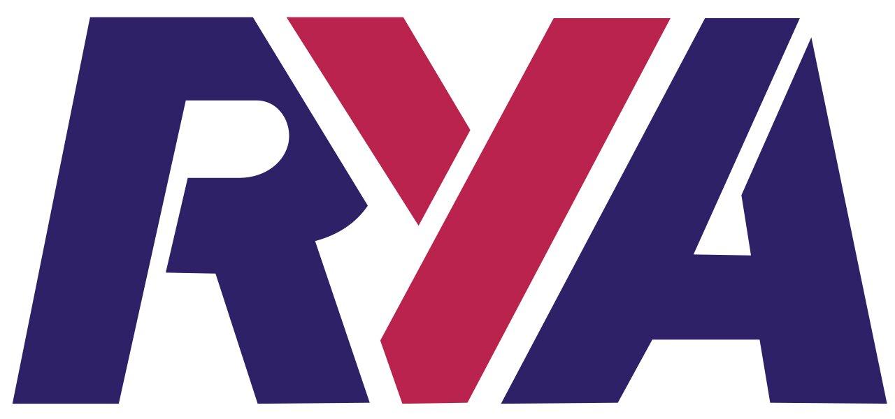 Школа яхтинга RYA